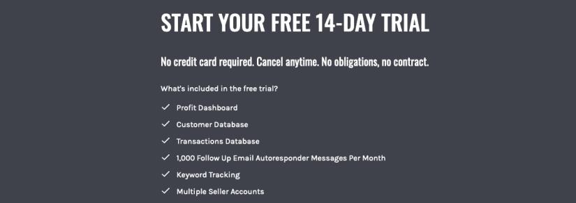 ManageByStats free trial