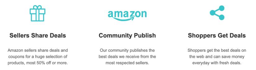 Using Amazon FBA with Vipon