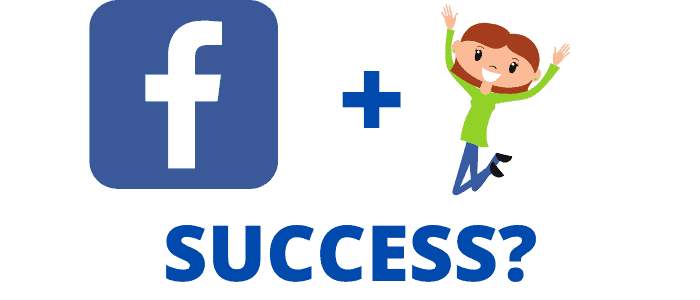 High Profit Facebook Groups Review