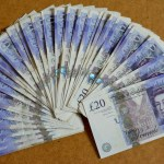 £4,000 Pay Rise for the Lowest Paid