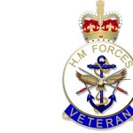 Increased Job-Hunting Help for Veterans from DWP