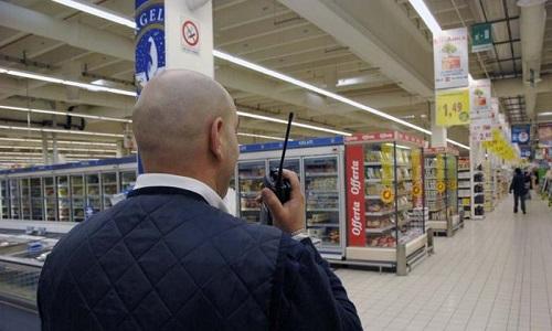 Offerte Di Lavoro Nei Supermercati Carrefour Eurospin E Sidis