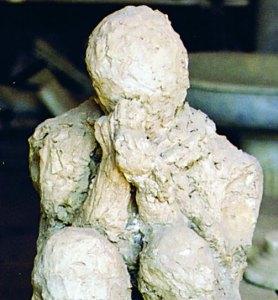 pompeii-figure