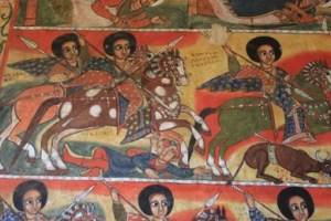 MURAL CWA ETHIOPIA 2