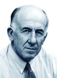 Prof Charles Higham