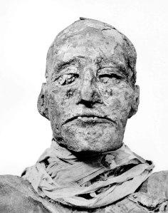 Mummy-RamsesIII-credit-Albert-Zink