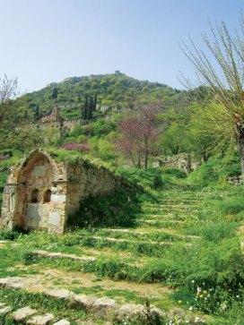 ottoman-fountain