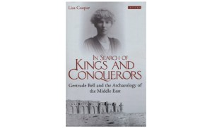 Kings and Conquerors featured