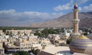 MILLAR-11---Nizwa-town-featured