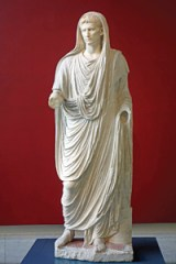 Rome_Augustus-as-priest-DSC
