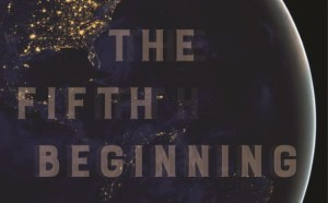 FifthBeginning_Feat