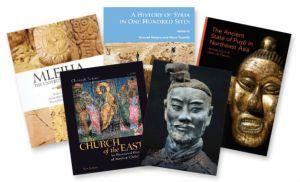 Books CWA84_featured