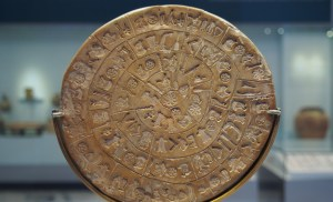 Phaistos-Disc_featured