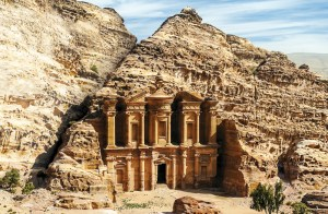 Petra-cover-final-6