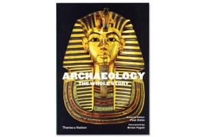 ArcheoTheWholeStory