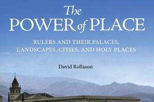Rollason_PowerOfPlace_S16