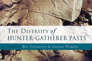 Diversity-Hunter-Gatherers