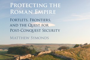 Protecting-Roman-Empire