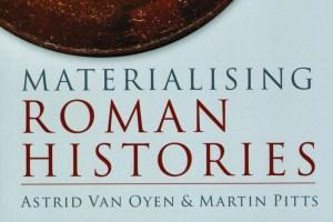 Materialising-Roman-hist007