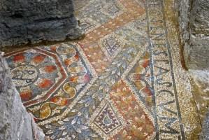 48-Frigidarium-mosaic-overall-view2