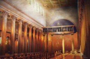 Lateran-Reconstruction_featured