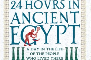 24-Hours-in-Ancient-Egypt-cover