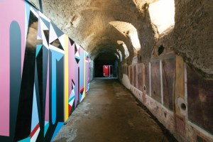 9-Installations-Expanded-Interiors---photo-Amedeo-Benestante