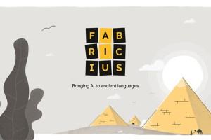 Fabricius-thumbnail