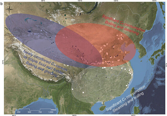 Map-Chinese-crops-e1611854086366.jpg?w=6