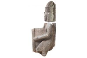 Ramesses-VI