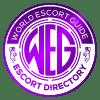World Escort Directory