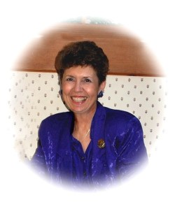 Dr. Linda Silverman Phd Gifted Development Centre, Colorado