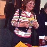 2003 World Conference Adelaide Photos - Liz Basuki
