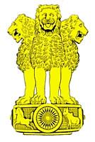 Индия: информация, сведения. Общая характеристика Индии