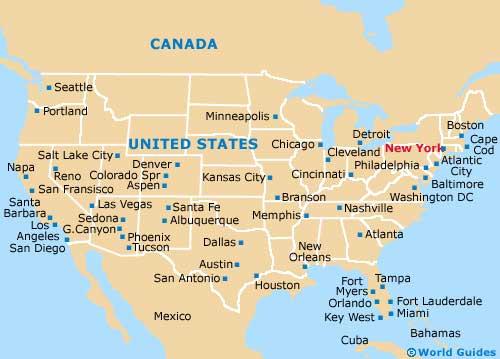 Indian casinos oklahoma map