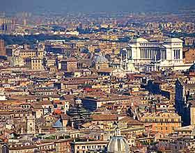 Rome Real Estate And Properties Rome Lazio Italy