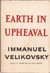 Earth_Velikovsky
