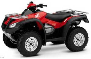 Honda 4 Wheeler Parts  Best Deals on New and Used Parts