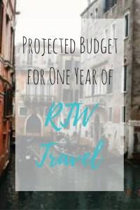 rtw-budget-pin