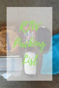 rtwpackinglist
