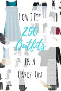 outfits-pin