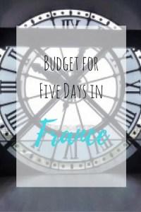 france-budget-pin