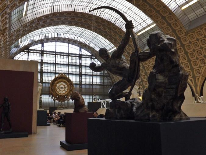musee-dorsay-4y