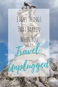 travel-unplugged-pin