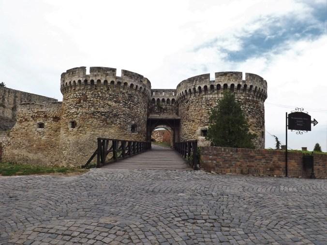 belgrade-kalemegdan-fortress-1a