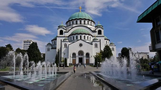 belgrade-saint-sava-1a