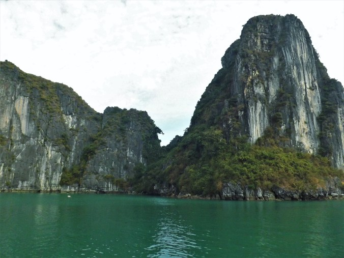 Things to Do in Hanoi | Visit Ha Long Bay