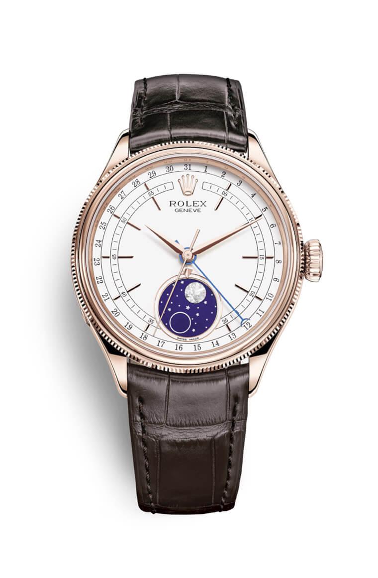 以後買勞又更傷荷包了 勞力士調整手錶售價(內有價錢更新) - 世界腕錶 World Wrist Watch