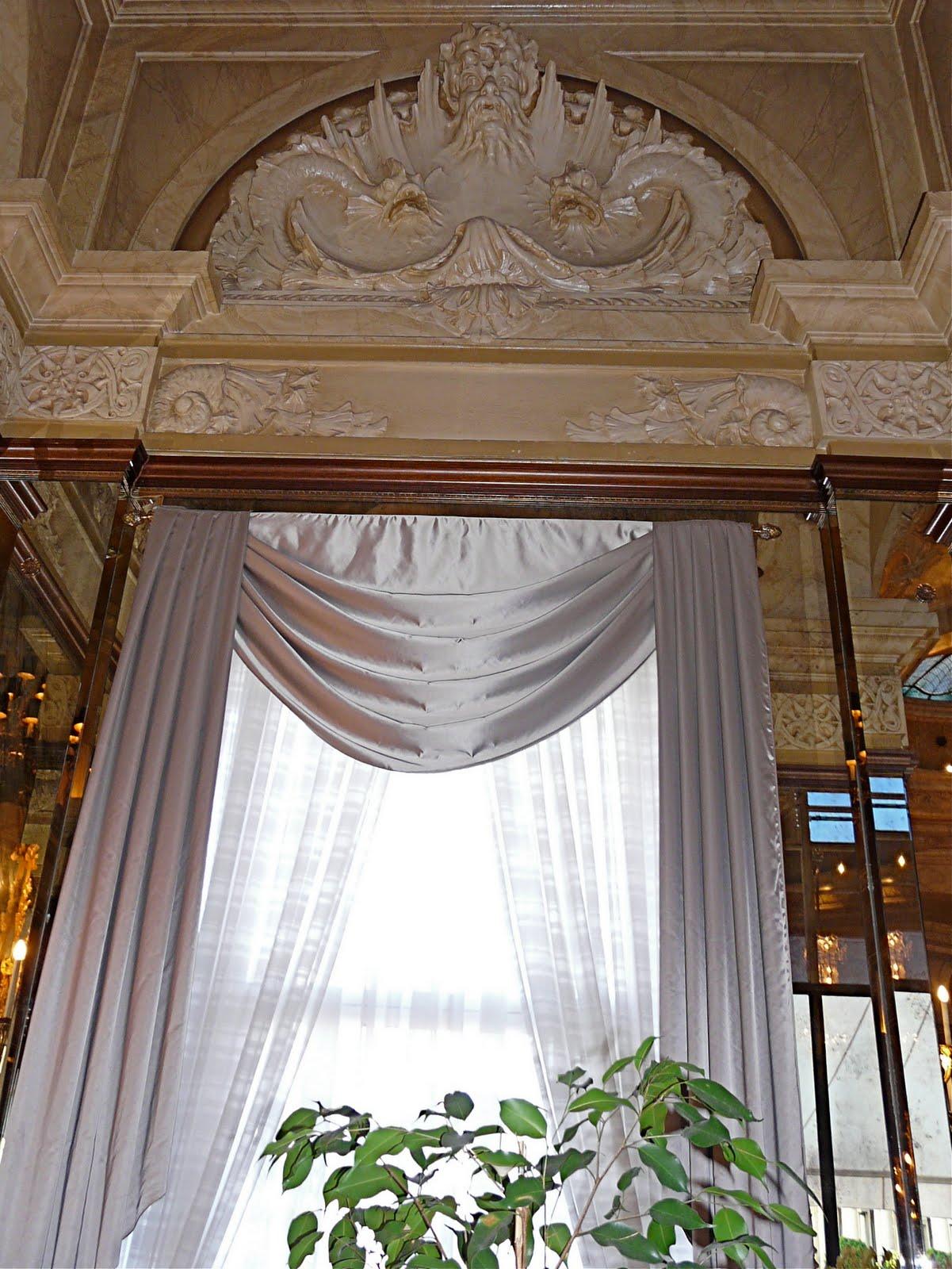 World Best Hotels Monte Carlo Monaco Hotel De Paris