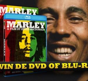 Marley_DVD_BluRay